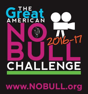 2016-17_NOBULL-Logo