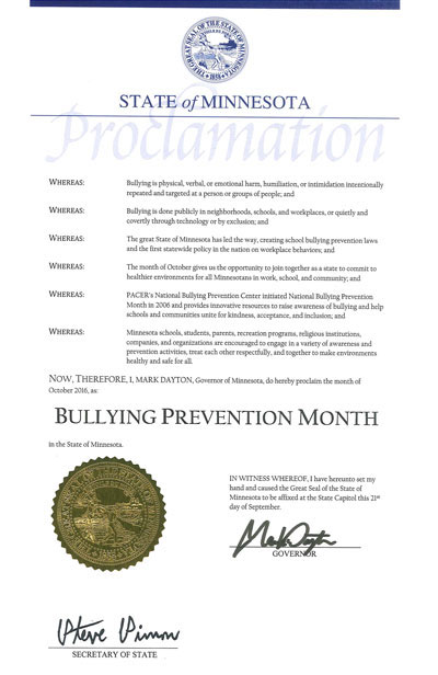2016_Bullying-Prevention-Month-Proclamation400px
