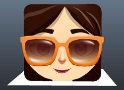 disney-mix-glasses