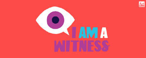 i-am-a-witness